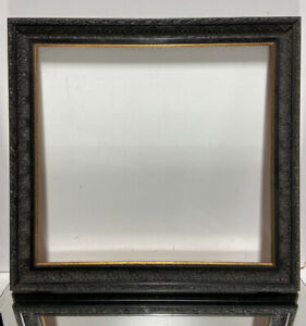 Aesthetic-Art-Deco-Victorian-Design-Wood-Picture-Frame-Fits-17-1-4-034-x-18-1-2-034