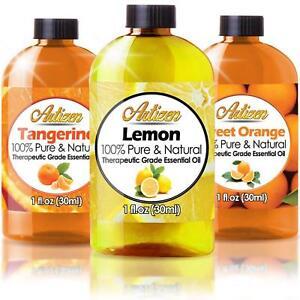Artizen-Citrus-Essential-Oils-Set-1oz-3-Pack-Set-100-PURE-Essential-Oil