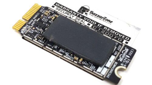 """13/"""" MacBook Pro Retina A1502 AirPort Wifi Bluetooth Card 2013-2014 653-0029"""