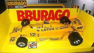 BURAGO-1-24-FERRARI-126-C4-TURBO-COD-6111