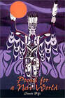 Poems for a New World by Connie Fife (Paperback, 2004)
