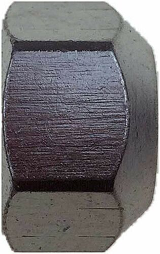 Wheel Lug Nut Dorman 611-053