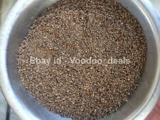 1/2 Oz Papaya Seeds Powder Herbal for Health 100% Organic NON GMO