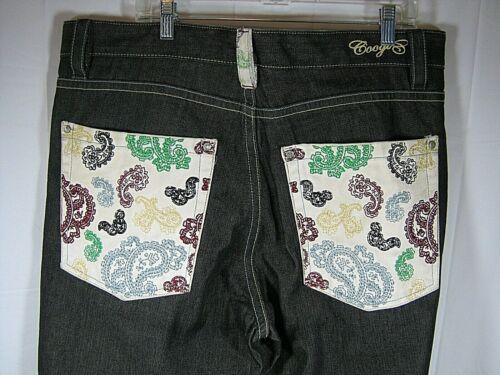 Jeans Brod Jeans Jeans Jeans Brod Brod Jeans Brod xqUw4YE5