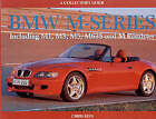 BMW M Series by Chris Rees (Paperback, 1999)