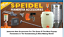 Speidel-HDPE-Fermentation-amp-Storage-Tank-60L-15-9-Gal-Homebrew-Moonshine-Wine thumbnail 7