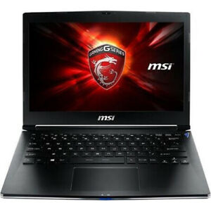 MSI-GS30-SHADOW-001-13-3-Inch-Intel-Core-i7-2-5-GHz-Gaming-Laptop