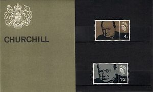 GB-1965-Churchill-Presentation-Pack