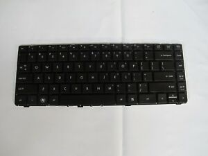 New-Keyboard-for-HP-Probook-4330s-4331s-4430s-4431s-4435s-US-Frame-638178-001