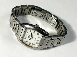 b1de62889f77 La imagen se está cargando Reloj-pulsera-mujer-LOTUS-15077-Quartz-Original- funciona-