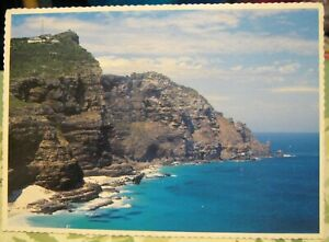 South-Africa-Cape-Peninsula-Cape-Point-unposted