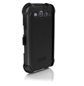 Ballistic-Samsung-Galaxy-S3-MAXX-Series-Case-with-Holster-SX0932-M005-Black