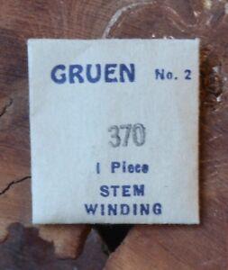 Genuine-vintage-Gruen-Curvex-watch-370-winding-stem-NOS-Gruen-watch-part-2