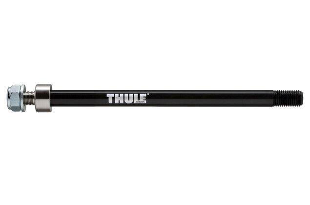 Thule 1,75 steckachsadapter Axle Maxle m12 x 1,75 Thule pour Remorque à Vélo c167d7