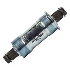 FSA Bb8420St Power Drive 68X118 Cartridge Bb