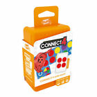 Shuffle Connect 4 Card Game. Delivery