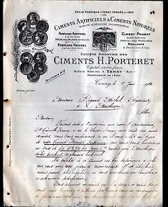 TENAY-01-USINE-de-TUYAUTERIES-en-CIMENT-034-H-PORTERET-034-en-1910