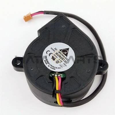 I700 projector turbo fan NEW Delta BUB0512L BUB0512L benq w1070 w1070