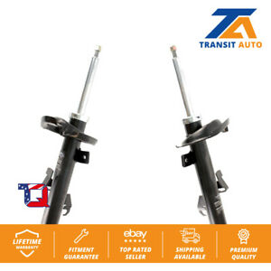Front-Shock-Absorber-And-Suspension-Strut-Assemblies-Pair-Mazda-3-5