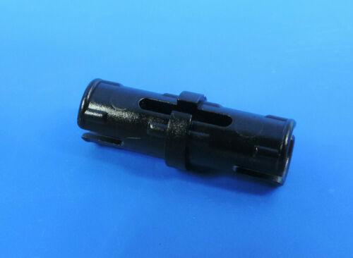 4121715 Pin  Verbinder schwarz 100 Stück LEGO® technic Nr
