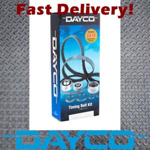 TIMING COVER GASKET KIT FOR FORD RANGER MAZDA BT50 2.2L 3.2L DURATORQ TCS62