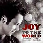 Joy to The World 0000768512029 Lincoln Brewster