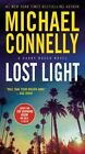 Lost Light by Michael Connelly (Paperback / softback, 2014)