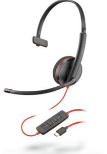 Plantronics-Blackwire-C3210-Headset-Mono-USB-Type-C-209748-101