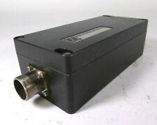 Heidenhain Exe 602 D5 F Encoder