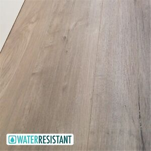 Image Is Loading Sample Top Quality Wide Plank European Oak Laminate