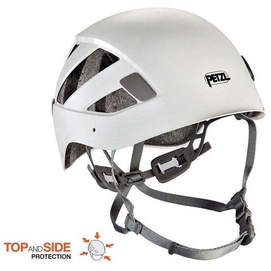 Petzl Boreo M L A042AA01  Climbing Gear Helmets Adult  Men's