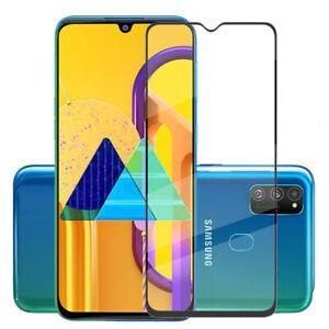 Che-carri-armati-3d-Pellicola-Display-Pellicola-Protettiva-Cellulare-per-Samsung-Galaxy-m31