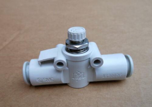 EB85 Stromschiene Strahler LED45W2700KWeiß3 PhasenDimmbarHoc
