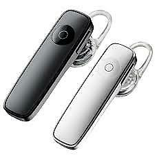 M165-Bluetooth-Headset-Car-Bluetooth-Wireless-Mini-Sports-Hanging-Ear-Stereo