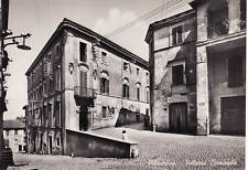* PALESTRINA - Palazzo Comunale