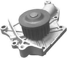 GMB WATER PUMP FOR TOYOTA MR2 SW20 CELICA ST165 ST185 ST205 3S-GTE 3S-GE 2.0