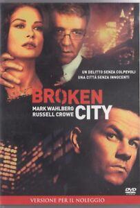 BROKEN-CITY-2013-DVD-EX-NOLEGGIO
