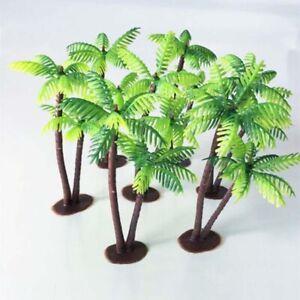48pcs-Mini-Coconut-Palm-Tree-Miniature-Plant-Pot-Craft-Micro-Landscape-DIY-Decor