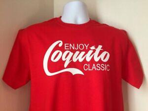 Boricua Cola Shirt Puerto Rico
