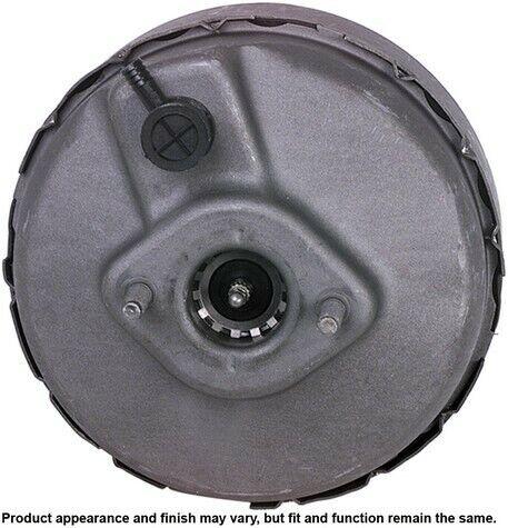53 5990 A1 Cardone Power Brake Booster P//N:53 5990