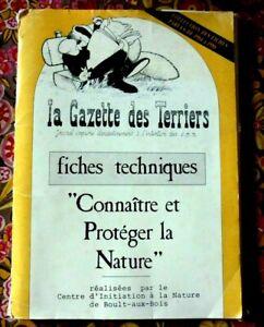 La-GAZETTE-des-TERRIERS-fiches-techniques-BOULT-aux-BOIS-08-1984-1986