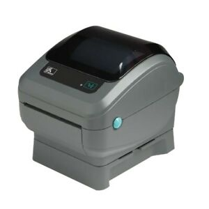 Zebra-ZP450-USB-Parallel-Direct-Thermal-Label-Printer-ZP-450-ZP450-0501-0102A