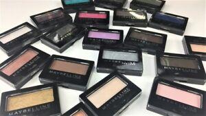 Get-20-OFF-Buy-2-Maybelline-Expert-Wear-Eyeshadow-Single-Choose-Shade