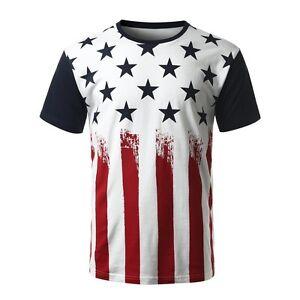 12 Us Custom Design Your Design Logo Company Name T Shirt Ebay