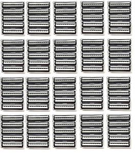Atra-Plus-Generic-Blades-BULK-Packaging-100-Cartridges-Fits-Gillette-Razor
