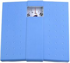 Dr Morepen Manual Weigh Machine Weighing Scale Quality Product Bathroom Scale