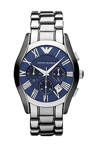 0f41c70f4470c Emporio Armani AR1635 Wrist Watch for sale online