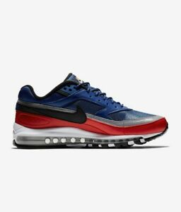 Air Max 97bw Shoes Size 6