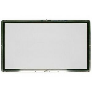 "New Apple IMac Intel 24/"" Mid 2007 /& IMac Early 2008  Front Glass Panel 922-8469"
