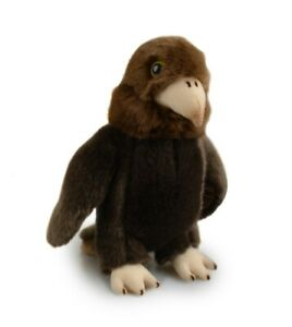 LIL-FRIENDS-EAGLE-PLUSH-SOFT-TOY-18CM-STUFFED-ANIMAL-BY-KORIMCO